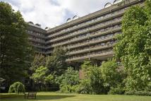 1 bedroom Apartment to rent in Seddon House, Barbican...