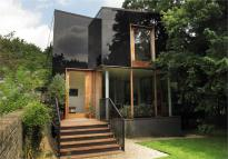 4 bedroom Detached home for sale in The Tree House...
