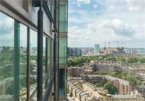3 bed Apartment for sale in The Panoramic, London...