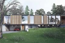 Sandy Lane Detached house for sale