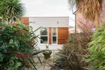 3 bed Detached property in Copthall Gardens...