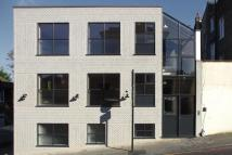 property for sale in Studio 1, New Cross Lofts, London, SE14