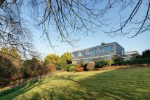 Detached property for sale in Tavistock, Devon, PL19