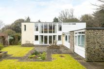 Detached property for sale in Broadstairs, Kent, CT10
