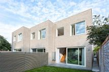 Hindmans Yard Terraced house for sale