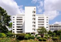 3 bedroom Flat in Highpoint, North Hill...