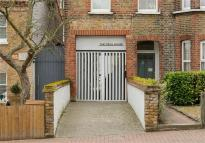 4 bedroom semi detached property for sale in Medfield Street, LONDON