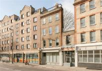 King's Cross Road Terraced property for sale