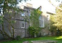 6 bedroom Detached house in Clyro, Nr Hay-On-Wye...