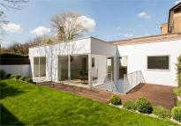 4 bedroom semi detached home for sale in Trinity Road, Wandsworth...