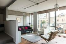 1 bed Apartment for sale in Union Wharf...