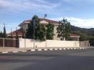 Fasoula property