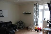 Stanley Park Road Flat to rent