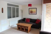 3 bed Maisonette in Chaucer Gardens, Sutton