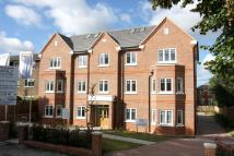 Apartment to rent in Albion Road, SUTTON