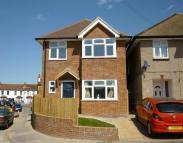 3 bedroom home to rent in Denbigh Close, Sutton