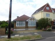 Bungalow in Florence Ave, Morden...
