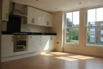 1 bedroom Flat in Mulgrave Road, Sutton