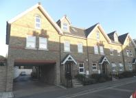 1 bedroom Apartment to rent in William Road, SUTTON