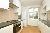 Apartment in , Brighton Road, Sutton