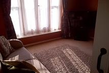 Flat to rent in Lilleshall Road, MORDEN