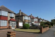 4 bed property to rent in Beresford Road, SUTTON