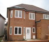 Sutton Common Road house to rent