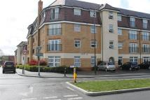 2 bedroom Flat to rent in Green Lane, Morden