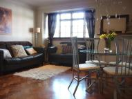 Apartment to rent in London Road, Cheam