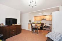 1 bed Flat in 42 - 46 Overton Road...
