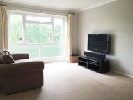 1 bed Flat to rent in Mulgrave Road, Sutton
