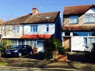 4 bedroom home in Pelton Avenue, Sutton