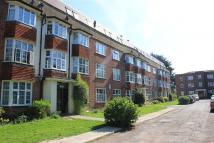 2 bedroom Apartment to rent in London Road, Sutton