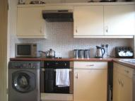 2 bed house to rent in Clover Way, Wallington