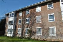 1 bedroom Apartment to rent in Carters Close...