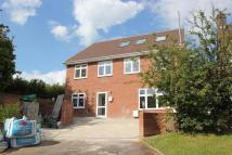 5 bed Detached property to rent in Lakers Rise, BANSTEAD