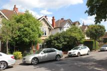 1 bedroom house in Road, Sutton, Surrey