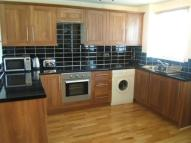 1 bedroom Flat in Mullards Close, MITCHAM