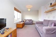 Flat to rent in 148 St James Road, Sutton