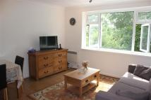 Flat to rent in Benhill Wood Road, Sutton