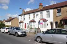 3 bedroom house to rent in Frederick Road, Sutton