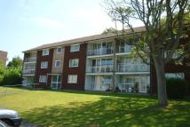 2 bedroom Flat in Basinghall Gardens...