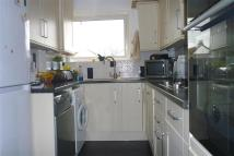 Flat to rent in Denbigh Close, Sutton