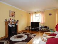 semi detached home to rent in Hilldale Road, Sutton