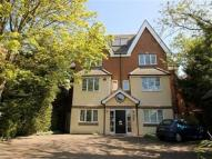 Apartment to rent in Langley Park Road, Sutton