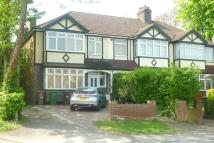 property to rent in Sutton Common Road, Sutton