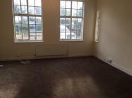 3 bedroom Maisonette in Grove Road, SUTTON