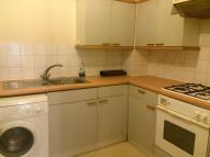 1 bed Flat to rent in 47 Worcester Road, Sutton