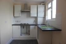 1 bedroom Flat in 145 Epsom Road, Sutton