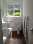 2 bedroom Flat in Sutton Common Road...